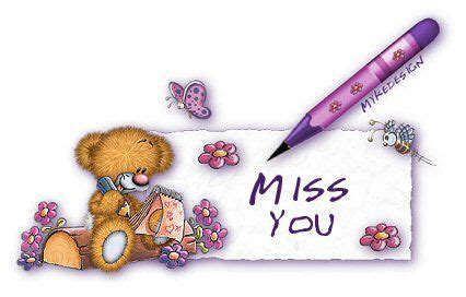 miss you clip i miss you clip miss you clip missyou i miss