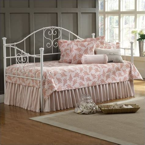 kids daybed bedding kids daybed bedding sets daybed bedding sets for kids home