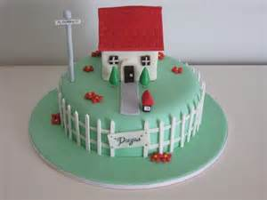 new home cake 47 best images about new home cake ideas on