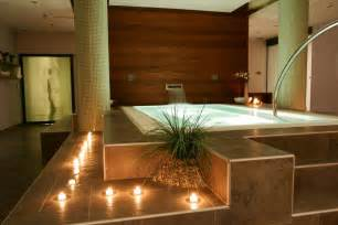 spa bathroom design pictures best showroom interior designers in delhi noida gurgaon india