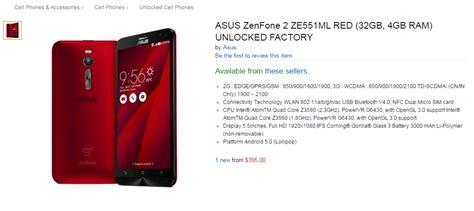 Asus Zenfone 2 Ram 4gb Erafone ces 2015 asus zenfone 2 zenfone zoom with 4g lte 5 5 quot display details