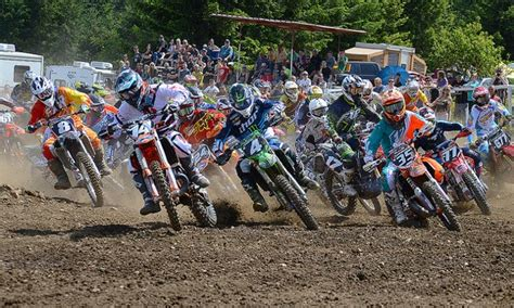 canadian pro motocross high season for motocross riderswest
