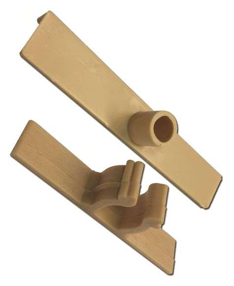 Kitchen Cabinets Aristokraft by False Front Clips W Spring Clip Remodel Market