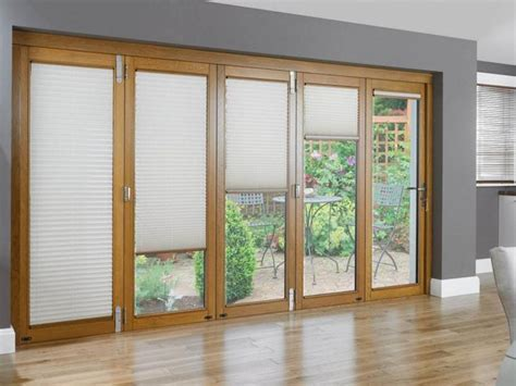 doors with door built in rapturous sliding glass door with doggie door built in sliding glass doors with