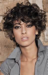 haircuts withheight on top short hairstyle ideas for curly hair 2016 haircuts