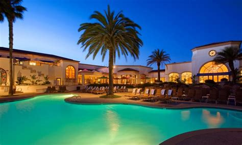 best vacation spots in california five best vacation spots voyage
