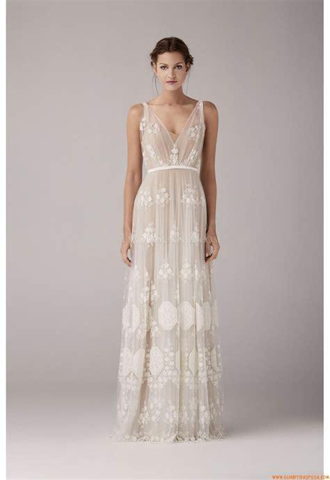 madivas fashion wedding gown abiti da sposa anna kara may nude 2014 abiti da sposa
