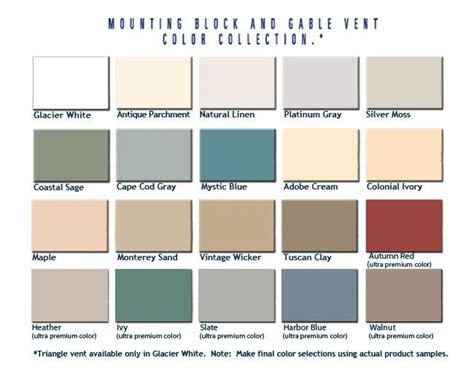 house and shutter color combinations exterior house color combinations for gray siding white trim shutter styles color