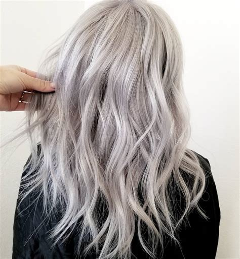40 hottest ombre hair color ideas for 2018 short 50 hottest ombre hair color ideas for 2018 ombre