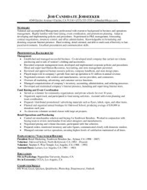 Resume Objective Promotion Exles Of Resumes 81 Surprising What Is A Resume When Applying For Job To Say In Email