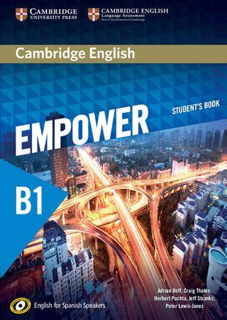 citizen z b1 teacher s book 9788490363140 english for spanish speakers cambridge university press spain