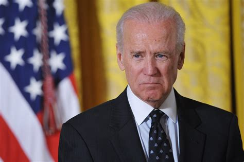 joe biden vp joe biden unleashes a scathing attack against gop