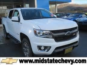 chevrolet colorado for sale carsforsale