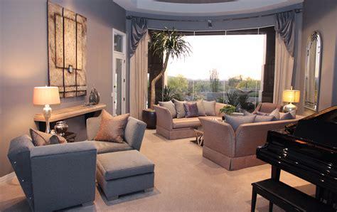 Living Room In Jb Ifda Arizona Chapter Ifda Arizona Chapter