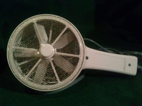Curly Top Hair Dryer windmere curly top diffuser hair dryer white ct 1 467 1200 watt vintage hair dryers