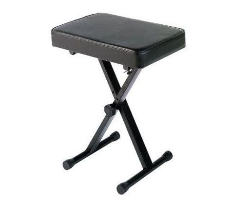 yamaha adjustable piano bench best 25 adjustable stool ideas on pinterest metal stool