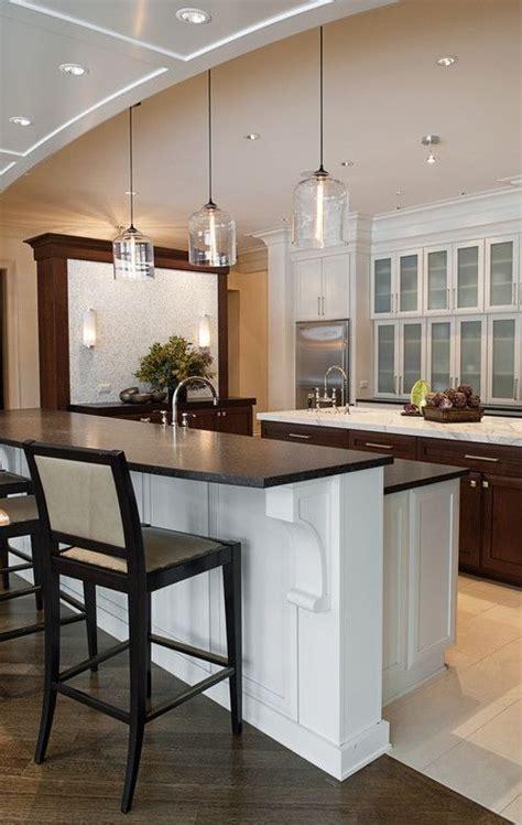 pendants for kitchen island flush kitchen island bulb lighting ideas glass shades