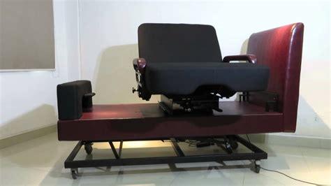 liberty adjustable beds youtube