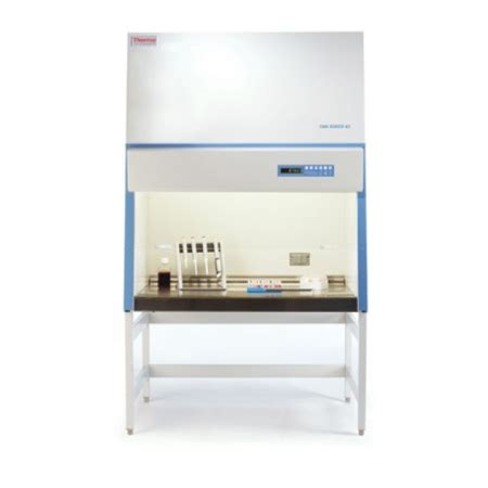 biological safety cabinet price biological safety cabinet biolinx labsystems