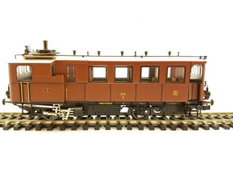 Dw Paket Dw094 Type J trix h0 22485 dw steam carriage of type quot kittel quot k w st e catawiki