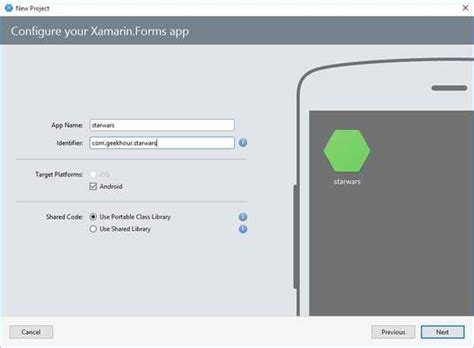 building android apps building android apps with c introduction to xamarin forms