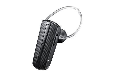 Headset Bluetooth Gblue C5 genuine samsung hm1200 bhm1200kbkc bluetooth headset handfree for mobile phone headset
