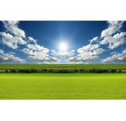 Download Nature Wallpaper Peacefull