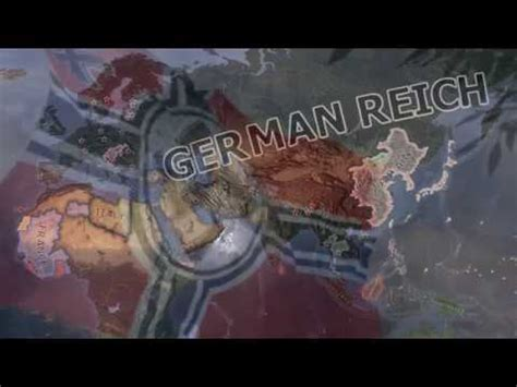 Hearts Of Iron 4 Memes - hoi4 hearts of iron 4 meme how i play german reich youtube