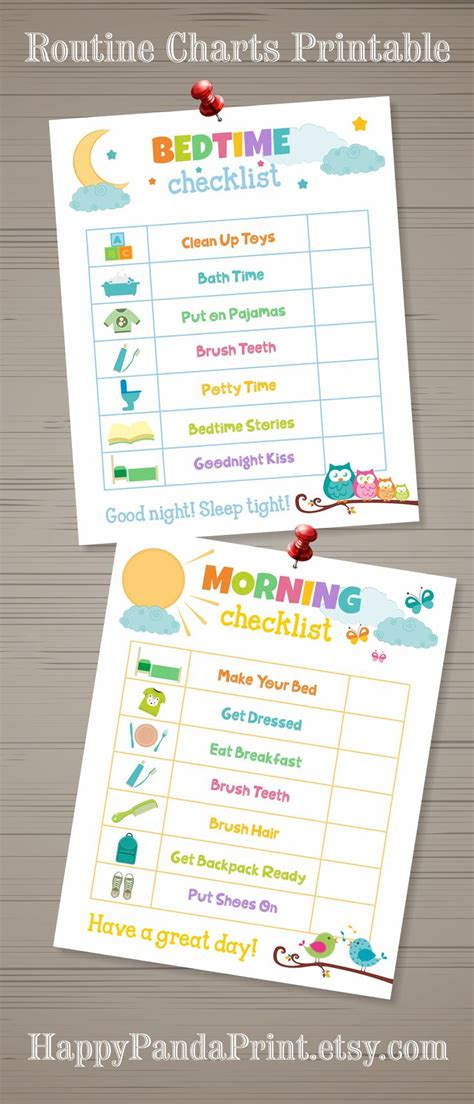 17 best ideas about bedtime 17 best ideas about bedtime routine chart on pinterest kids routine chart routine