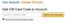 Free Amazon Gift Card Codes Without Surveys - how to get free amazon gift card codes no surveys 100 verified