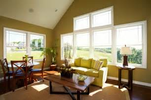 Sunroom Paint Color Ideas Fresh Bright Bathroom Paint Color Ideas Advice For Your