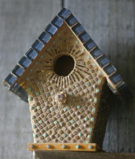 einzigartiges wohnzimmer dekor interieur und exterieurideen mit deko vogelhaus