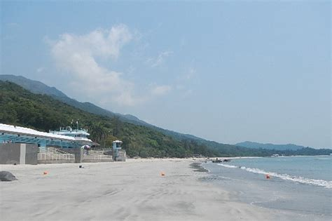 hong kong cheung sha beach leisure and cultural services department beaches and