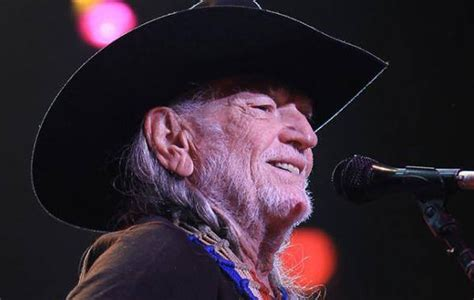 willie nelson fan page willie nelson page 2 of 5 country fancast