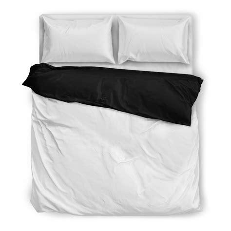 Cp Flag Black cp baseball american flag black inside zipoler
