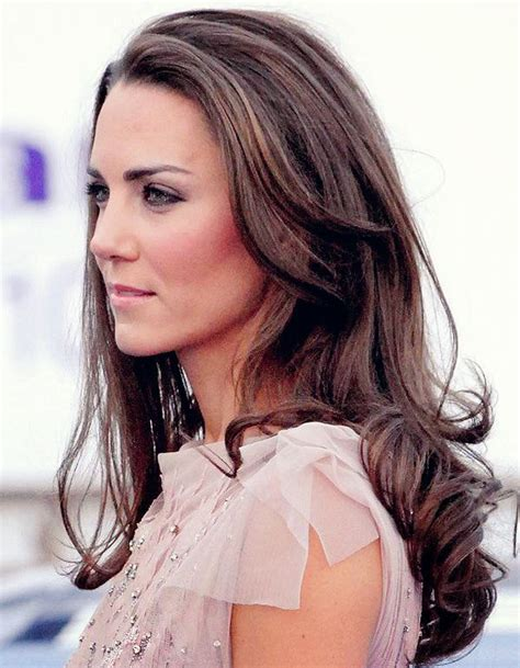 free haircuts cambridge 17 best images about duchess of cambridge hair styles on