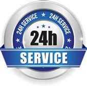 island plumbers express plumbing service lbi nj