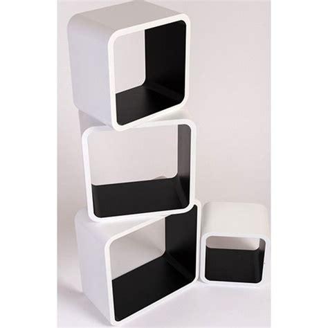 etagere 8 cubes emejing etagere cube pas cher ideas seiunkel us
