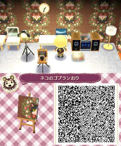 acnl pink wallpaper qr animal crossing cute wallpaper qr codes impremedia net