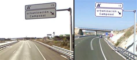 aeropuerto san javier salidas sur de espana reservar vuelo coche de alquiler y hotel