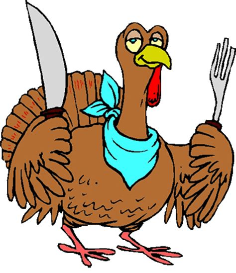 turkey images clip thanksgiving turkey icon png clipart image