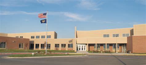 Elkhorn Schools Calendar Elkhorn Ridge Middle School