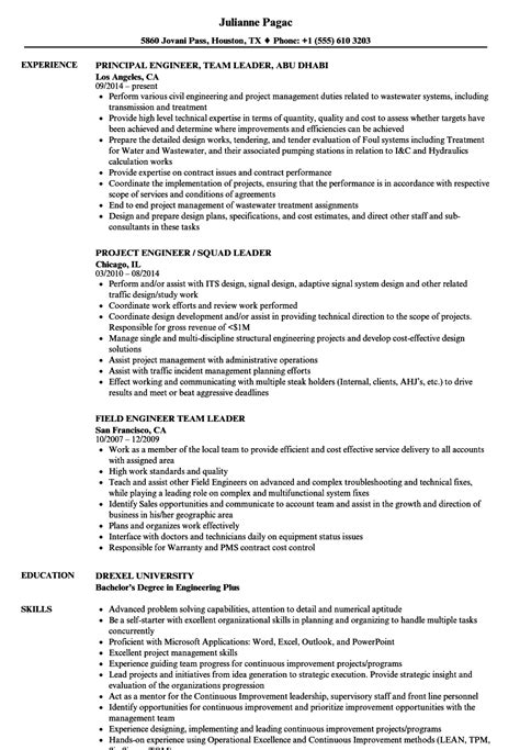 Maintenance Resume Sle Free by Aircraft Maintenance Planning Engineer Resume Sle Resume