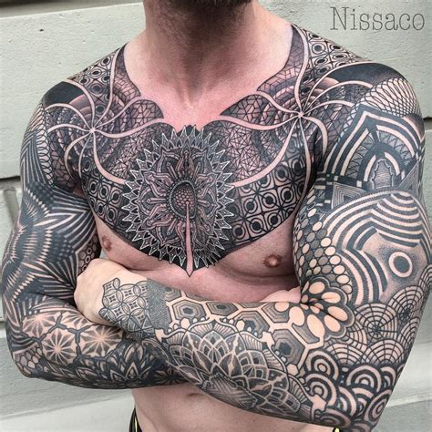 top 10 sexiest tattoos for men tattoomagz