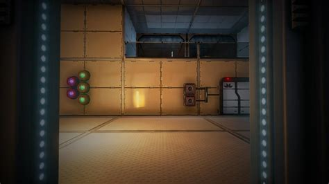 turing test room the room achievement in the turing test