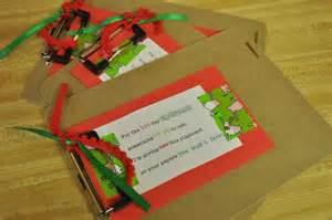 12 days of christmas for teachers gift ideas pinterest