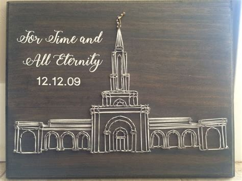 Lds Wedding Anniversary Ideas by Best 25 Anniversary Sayings Ideas On