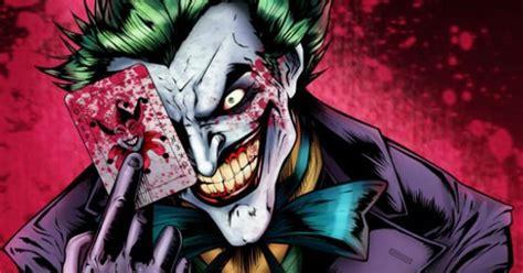 imagenes joker para facebook le joker la super story melty