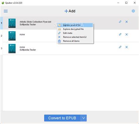 what ebook format does kindle support epubor kindle to epub converter download