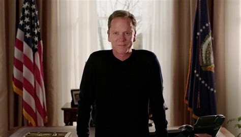 designated survivor lloyd designated survivor season 2 has patrick lloyd as the new